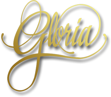Gloria Music Corporation